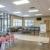 Providence Family Health Clinic - Lake Shore