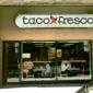 Taco Fresco - Chicago, IL