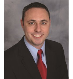 Ben Tabellione - State Farm Insurance Agent - Wethersfield, CT