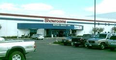 American Furniture Warehouse 8501 Grant St Thornton Co 80229 Yp Com