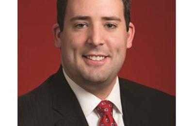 Karl Hedlund - State Farm Insurance Agent - Newport News, VA