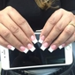 Happy Nails And Spa Of Beachmont - Huntington Beach, CA