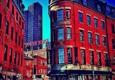 The Point - Boston, MA