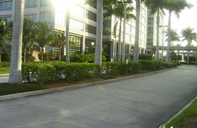 Panamco - Miami, FL