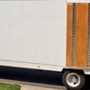 Elandard Moving Co