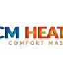 CM Heating - Everett, WA