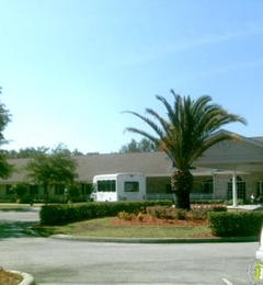 Brookdale Carrollwood - Tampa, FL