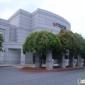 Macy's Furniture Gallery - Alpharetta, GA
