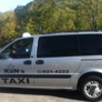 Ran's Cabs-24/ 7 Taxi Dispatch Service - Cincinnati, OH