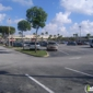 C Lage Richard DDS - Miami, FL