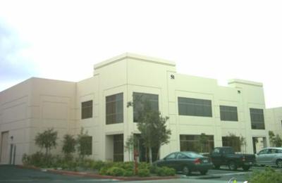 Apollo Instruments - Irvine, CA
