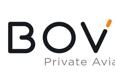 ABOVE Private Aviation - Boca Raton, FL