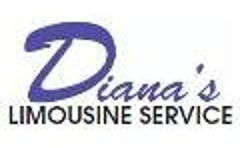 Diana's Limousine Service