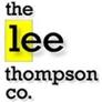 Lee Thompson Co. - Houston, TX