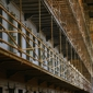 The Ohio State Reformatory - Mansfield, OH