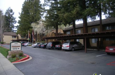 Riley Square Apartments - Santa Clara, CA