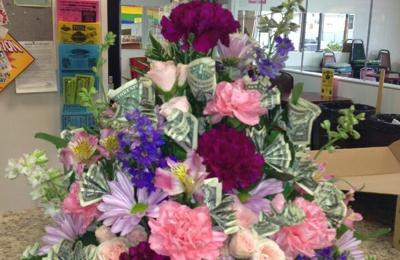 Evalyn's Floral - Anchorage, AK