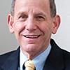 Harold J. Pincus, DDS