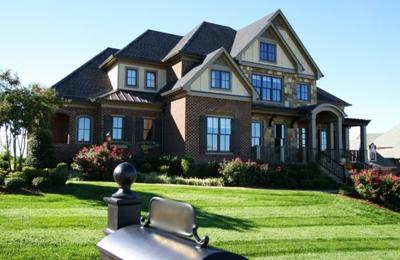 Absolute Home And Garden LLC   Denver, CO