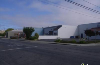 Marcel's Motor Sports - Redwood City, CA