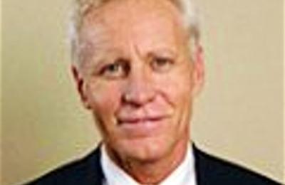 Dr. John Mark Lawson, MD - Suffolk, VA
