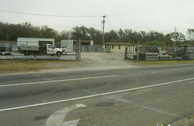 Acme Fence Of OKC Inc - Oklahoma City, OK