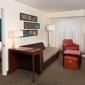 Residence Inn by Marriott San Jose South - San Jose, CA