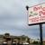 Next Door Pub & Pizzeria