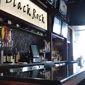 Black Rock Bar & Grill - Hartland, MI