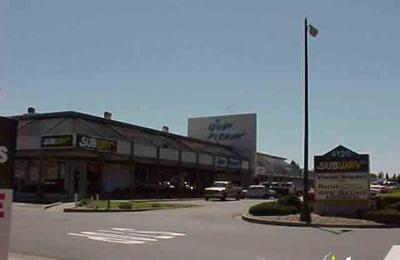 Arcade Wellness - Sacramento, CA