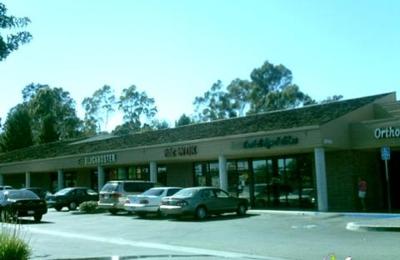South Coast Dental Specialties - Laguna Niguel, CA