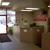 Paramount Master Collision Center