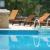 Mastropiero Pools, Inc.