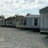 East Central Mobile Homes