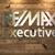 REMAX Executive