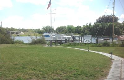 River's Edge Motel - Labelle, FL