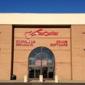 Guitar Center - Merrillville, IN
