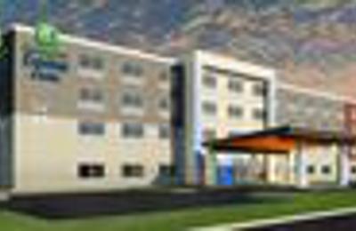 Holiday Inn Express & Suites Eagan - Minneapolis Area - Saint Paul, MN