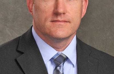 Edward Jones - Financial Advisor: Kevin D. Dean - Streator, IL