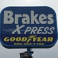 Brakes Xpress and More - GoodYear - Sterling Heights, MI
