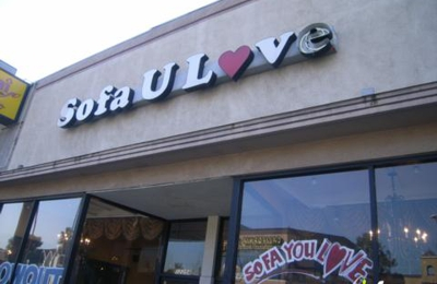 photos 1 sofa u love - Sofa U Love