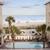 DeSoto Beach Hotel-Ocean Front