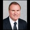 Steve Neil - State Farm Insurance Agent