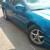 Don's Sportcar Salvage