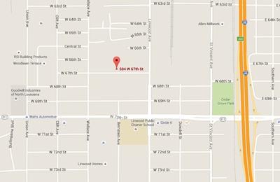 Storer Services - Shreveport, LA