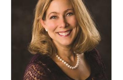 Lisa Sanders - State Farm Insurance Agent - Anchorage, AK