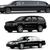 Orlando Star Limousine & Transportation