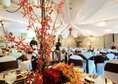 Ambience Floral Design 7251 Galilee Rd Roseville Ca 95678 Ypcom