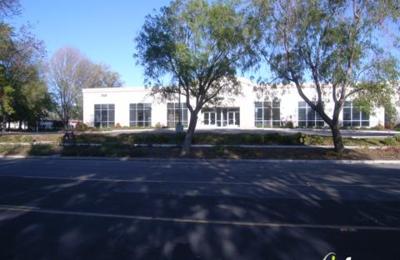Rqe Inc - San Jose, CA