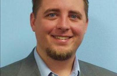 Nicholas Fritchen: Allstate Insurance - Grayslake, IL